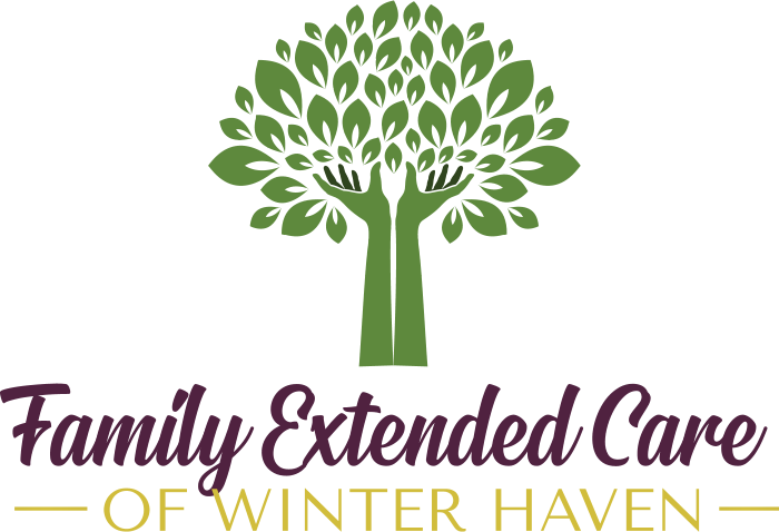 FAMILY EXTENDED CARE OF WINTER HAVEN